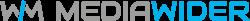 MediaWider-site-logo