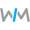 MediaWider-site-mobile-logo