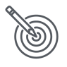 services-content-marketing-icon-a