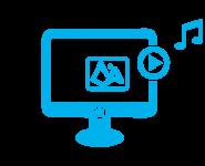 services-content-marketing-icon