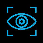 services-digital-marketing-icon-02