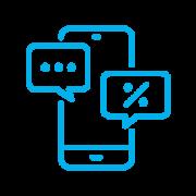 services-mobile-adv-icon