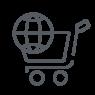 services-mobile-adv-icon-a