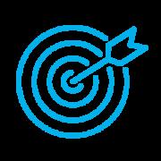 services-native-advertizing-icon