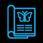 services-press-icon